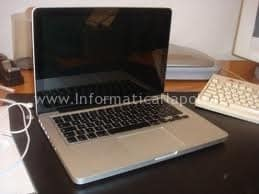MacBook-13-Late-2008.jpg