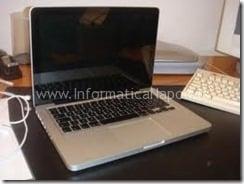 MacBook-13-Late-2008