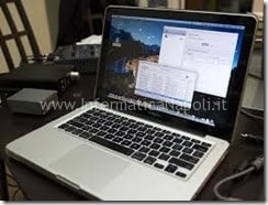 MacBook-Pro-15-Mid-2009