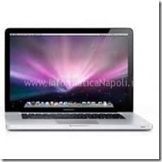 MacBook-Pro-15-Mid-2010