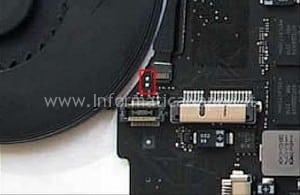 MacBookPro-15-Retina-Mid-2012-Early-2013-pad.jpg
