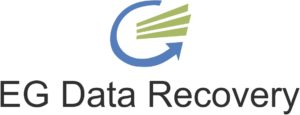 EG DATA RECOVERY RECUPERO DATI