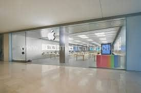 centri assistenza apple napoli