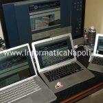 problema liquido nel macbook a1278