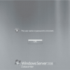 come resettare la password di Windows Server 2008 R2