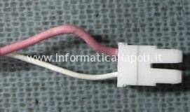 connettore_lampada_LCD