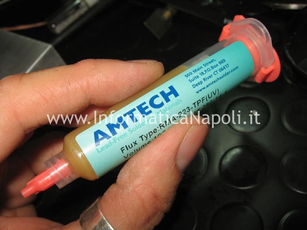 AMTECH originale RMA 223