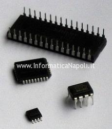 chip bios Programmatore TL866A per bios chip eeprom Winbond W25Q64