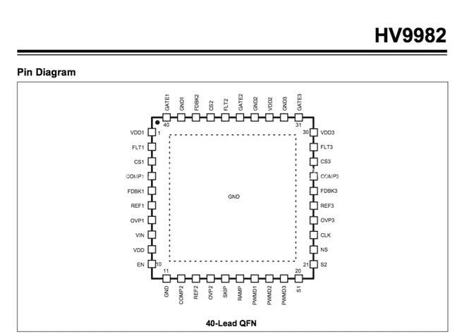 driver-chip-hv9982-cinema-display-24-27