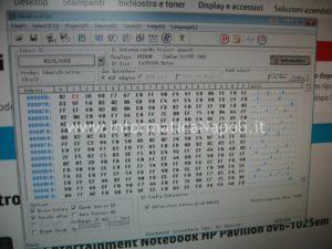 configurazioni software assistenza PC napoli