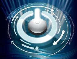 logo informaticanapoli senza scritta
