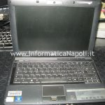 Problemi Acer TravelMate 6293 LG1 Nec/Tokin 0E907 6050A2233701-MB-A03