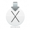 chiavetta USB boot MacOS El Capitan