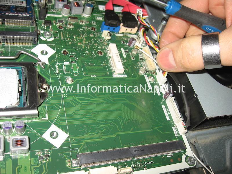 HP ENVY 23-D018D TOUCHSMART HARDWARE DIAGNOSTICS UEFI DRIVER DOWNLOAD