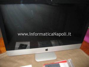 iMac HDD SSD Imac 27