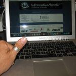 sostituire tastiera A1466 EMC 2559