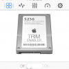 TRIM ENABLER MAC OS