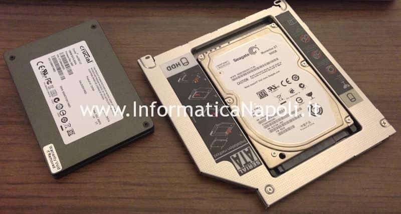 ssd hdd fusion