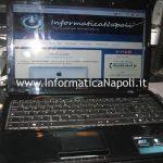 assistenza Asus K52F X52F-SX053V