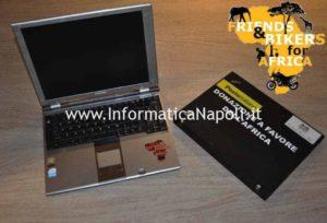 onlus computer rigenerati per africa