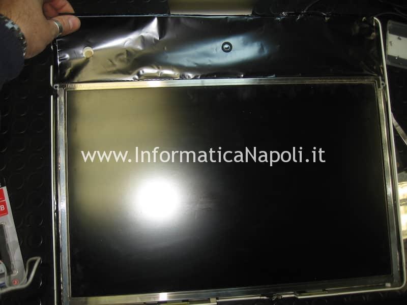display iMac 20 EMC 2105 vintage
