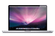 assistenza apple macbook 17 A1297
