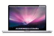 assistenza apple macbook 17 A1297
