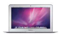 assistenza riparazioni macbook air 11 a1370