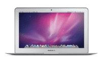 assistenza riparazioni macbook air 11 a1370