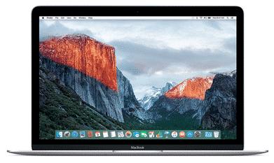 assistenza problemi riparazioni macbook retina a1534