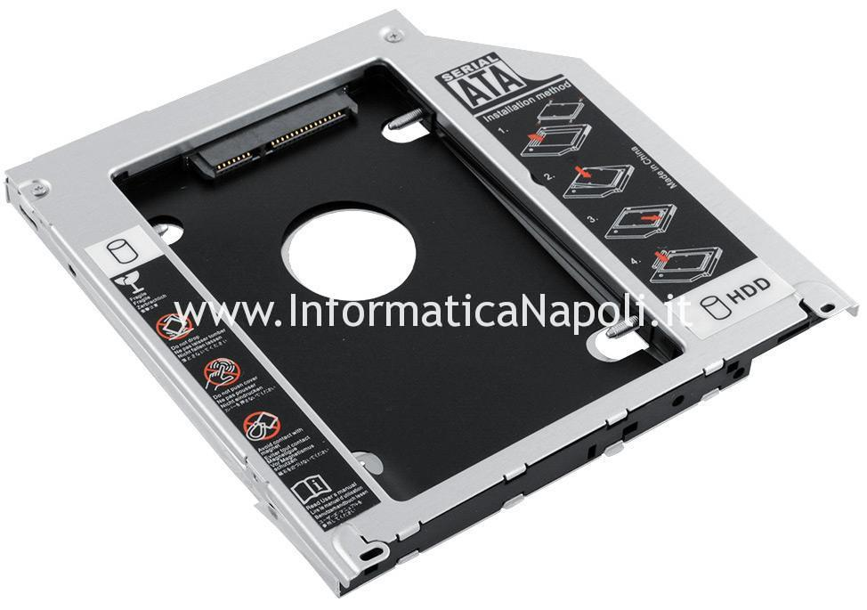 caddy-superdrive-ssd-imac