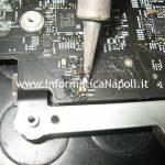 """come riparare iMac A1311 21.5"""" 820-2784-A"""