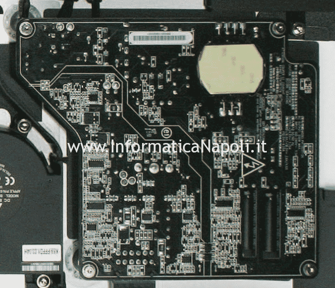 alimentatore-psu-apple-cinema-display-27