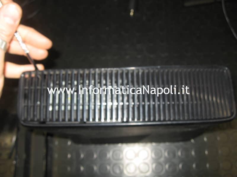 rework chip grafico xbox 360
