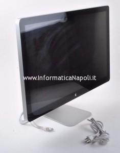apple-a1316-cinema-display-thunderbolt