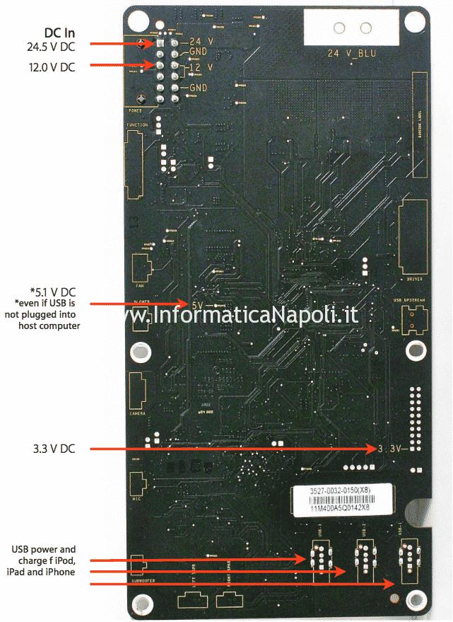 controllo-tensione-scheda-logica-display-cinema-27