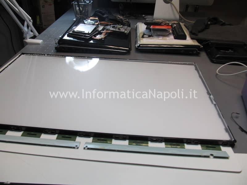 display Apple imac 27