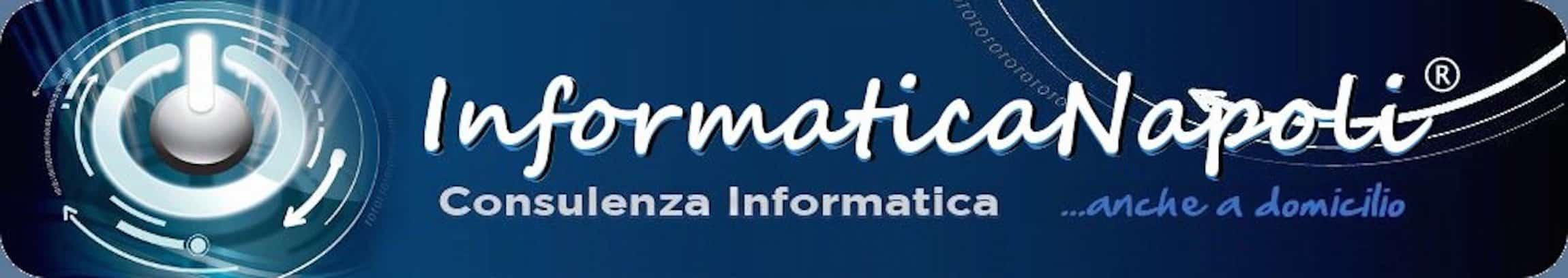 assistenza apple | pc | informaticanapoli