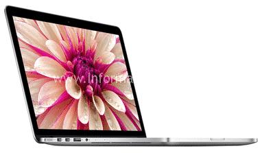 Apple MacBook 13 retina A1502 A1425 2012 2013 2014 2015 scheda logica 820-3476-A EMC 2678 non si avvia