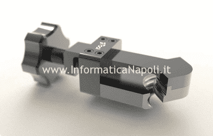 gtool spigolo macbook