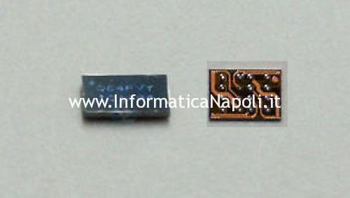 chip MX Bios EFI MacBook 12
