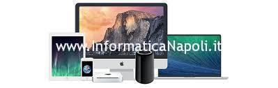 Assistenza remota per il tuo computer PC | Apple