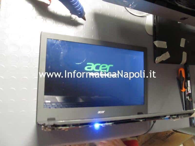 Acer Aspire E5 573 575 774 riparata funzionante