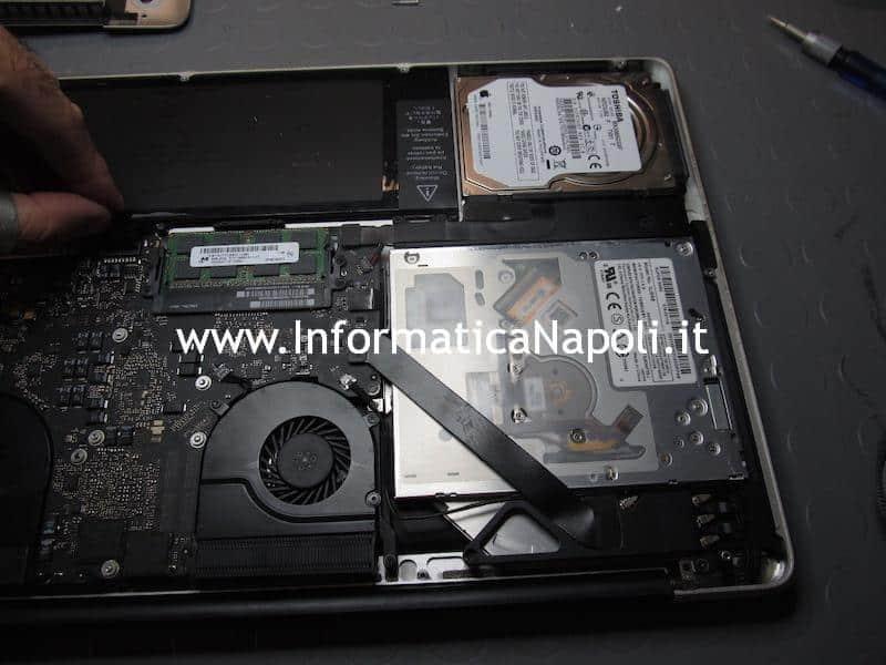 come effettuare upgrade SSD spendendo poco