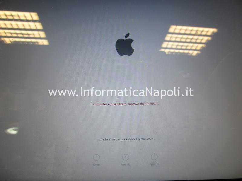 richiesta codice riscatto Mac recovery.icloud95@gmail.com  help.apple@gmail.com  apple.help@gmx.com  help.apple.us@gmail.com  helpappledevice@gmail.com  unlock.device@mail.com  apple.pass@mail.com
