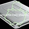upgrade SSD economico