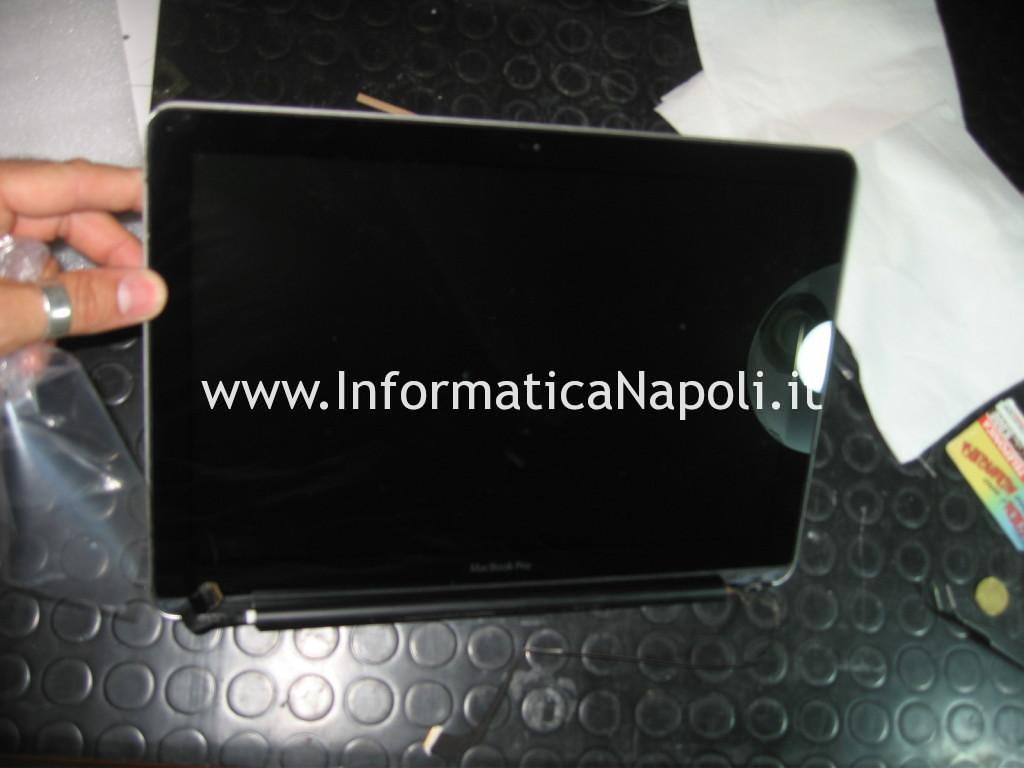 costo prezzo display macbook