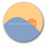 flux macos applicazione regolazione luminosità