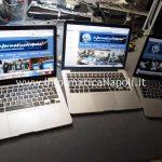 Ripristino sblocco riparazione macbook pro 13 retina a1502