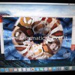 scheda video GPU AMD discreta disattivata funzionante su MacBook pro 15